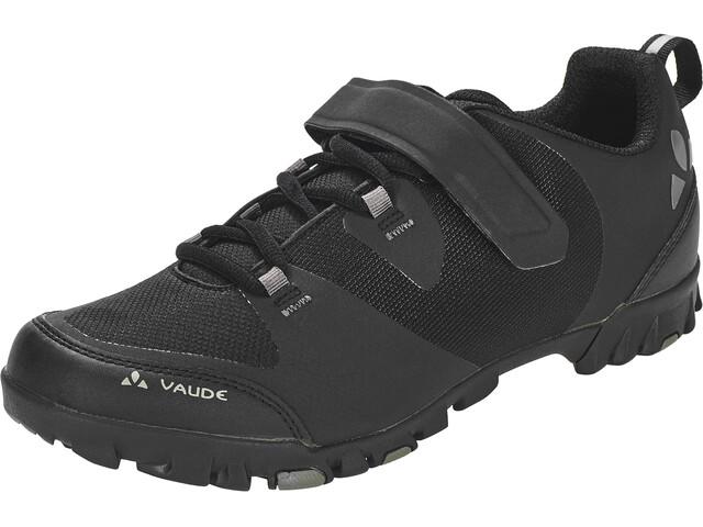 VAUDE TVL Pavei Shoes Damen phantom black